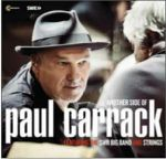 Another Side Of Paul Carrack Featuring The SWR Big Band & Strings