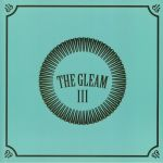 The Third Gleam