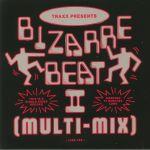Bizarre Beat II