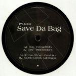 Save Da Bag