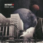 Detroit Love Vol 4