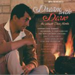 Dream With Dean: The Intimate Dean Martin (remastered)