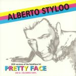 Pretty Face (remixes)