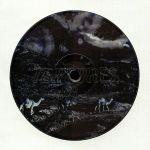 Giorgio The Wolf EP
