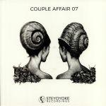Couple Affair 07