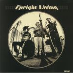 Upright Living (mono)