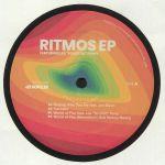 Ritmos EP
