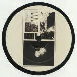 Designation EP