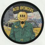 Acid Avengers 016