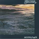 Moonflower (reissue)
