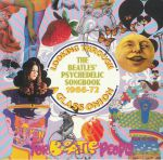 Looking Through A Glass Onion: The Beatles' Psychedelic Songbook 1966-72