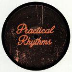 Practical Rhythms Vol 2
