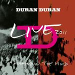 A Diamond In Mind: Live 2011 (Record Store Day 2020)