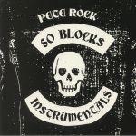 80 Blocks Instrumentals