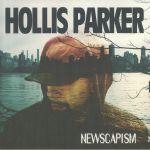 Newscapism