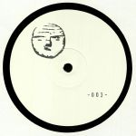 SKINS 003