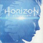 Horizon Zero Dawn (Soundtrack)