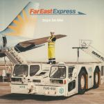 Far East Express