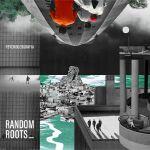 Random Roots