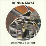 Lost Spaces: Detroit