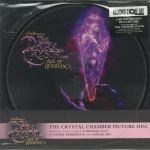 The Dark Crystal: Age Of Resistance (The Crystal Chamber Picture Disc) (Soundtrack) (Record Store Day 2020)