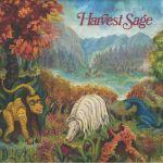 Harvest Sage