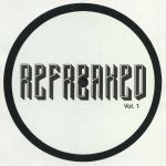 Refreaked Vol 1