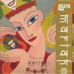 Utakata No Hibi (remastered)