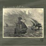 La Scoperta Dell'america (Soundtrack)