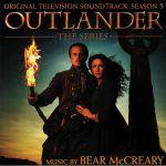 Outlander: The Series Season 5 (Soundtrack)