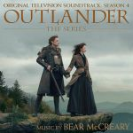 Outlander: The Series Season 5 (Soundtrack)