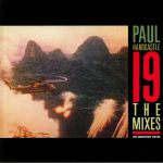 19: The Mixes (35th Anniversary Edition) (Record Store Day 2020)