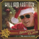 Shatner Claus: The Christmas Album