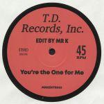 Mr K Edits Vol 3