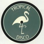 Tropical Disco Records Vol 19