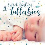 Sweet Babies: Lullabies