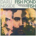 Fish Pond Fish