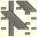 Lost My Controller EP