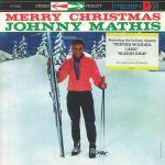 Merry Christmas (reissue)