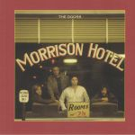 Morrison Hotel: 50th Anniversary (Deluxe Edition)