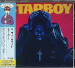 Starboy (reissue)