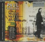 Muddy Water Blues: Tribute To Muddy Waters