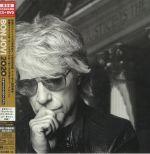 Bon Jovi 2020 (Japanese Deluxe Edition)