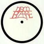 Disco Bizarre 002