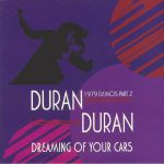Dreaming Of Your Cars: 1979 Demos Part 2
