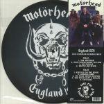 England 1978 (remastered)