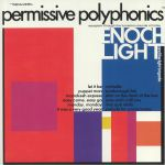 Permissive Polyphonics (reissue)