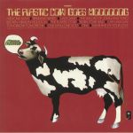 The Plastic Cow Goes Moooooog (reissue)