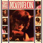 Moving On (reissue)