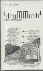 Clock Resistance